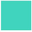 Angélica Marques | Fotografia logo